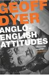 Picture of Anglo-English Attitudes