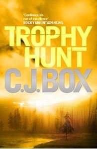 Picture of Trophy Hunt