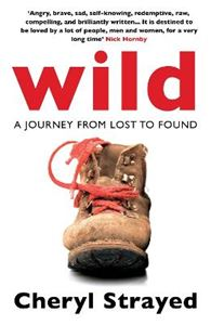 Picture of Wild: A journey from lost to found