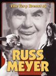Picture of Very breast of Russ Meyer