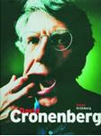 Picture of David Cronenberg