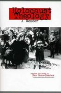 Picture of Holocaust Theology