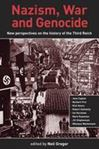Picture of Nazism war & genocide:New perspectives on the history of the Third Reich