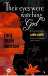 Picture of Their Eyes Were Watching God (Intro by Zadie Smith)