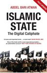 Picture of Islamic State: The Digital Caliphate