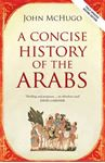 Picture of Concise History of the Arabs
