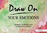 Picture of Draw on Your Emotions