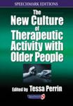 Picture of New Culture of Therapeutic Activity with Older People