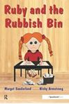 Picture of Ruby and the Rubbish Bin: A Story for Children with Low Self-Esteem