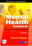 Picture of Mental health handbook 3ED