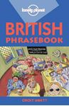Picture of British language and culture