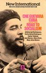 Picture of Che Guevara, Cuba and the Road to Socialism