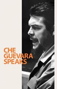 Picture of Che Guevara Speaks