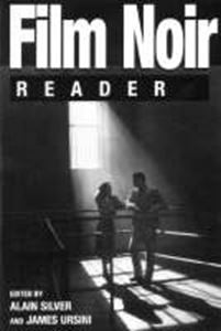Picture of Film Noir Reader