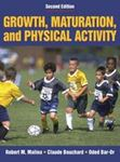 Picture of Growth, Maturation and Physical Activity 2ed