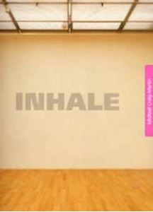 Picture of Inhale/Exhale