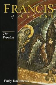 Picture of Prophet : Early Documents