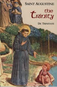 Picture of Trinity: Part 1/ Volume 5: Books