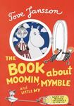 Picture of Book About Moomin, Mymble and Little My