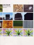 Picture of John Smith: Film and Video Works, 1972-2002