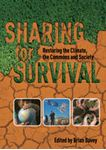Picture of Sharing for Survival