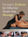 Picture of Dynamic Bodyuse for Effective Strain-free Massage