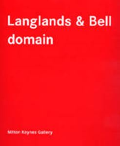 Picture of Langlands & Bell Domain