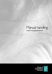 Picture of Manual Handling