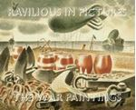 Picture of Ravilious in Pictures: 2: War Paintings