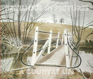 Picture of Ravilious in Pictures: 3: Country Life