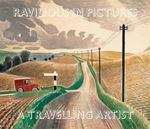 Picture of Ravilious in Pictures: 4: Travelling Artist