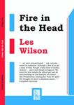 Picture of Fire In The Head