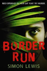 Picture of Border Run