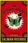 Picture of Satanic Verses
