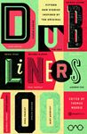 Picture of Dubliners 100