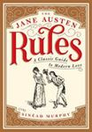 Picture of Jane Austen Rules