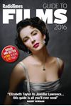 Picture of Radio Times Guide to Films 2016
