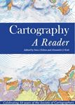 Picture of Cartography: a Reader: Celebrating 50 Years of the Society of Cartographers