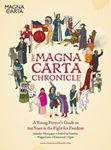 Picture of Magna Carta Chronicle: Eight Hundred Years in the Fight for Freedom