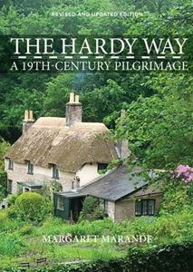 Picture of Hardy Way: A 19th Century Pilgrimage