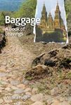 Picture of Baggage: A Book of Leavings