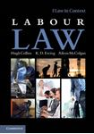 Picture of Labour Law