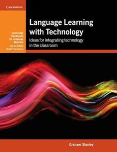 Picture of Language Learning with Technology