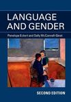 Picture of Language and Gender 2ed