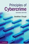 Picture of Principles of Cybercrime 2ed