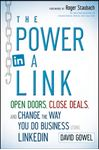 Picture of Power in a Link
