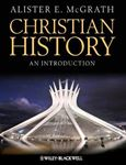 Picture of Christian History: An Introduction