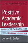 Picture of Positive Academic Leadership