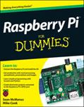 Picture of Raspberry Pi For Dummies
