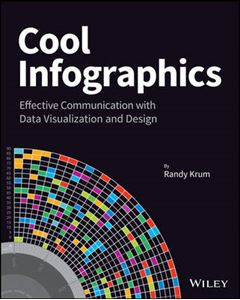 Picture of Cool Infographics: Effective Communication with Data Visualization and Design